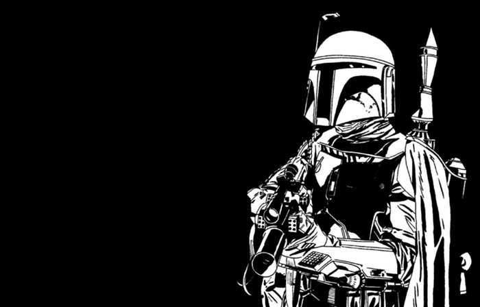 star wars boba fett artwork 1280x1024 wallpaper_www.wallpaperhi.com_70