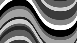 black-and-white-retro-background