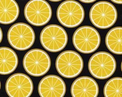 metronico limones limon