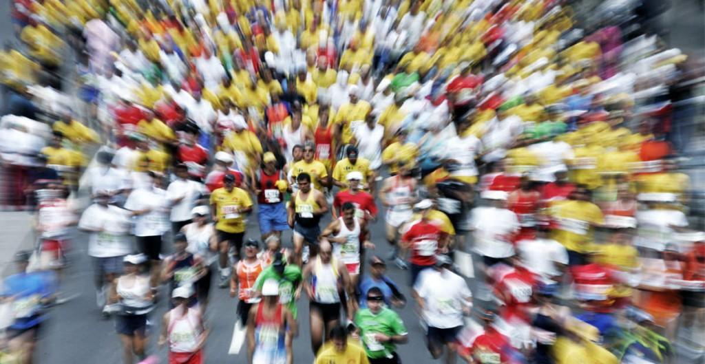 runnics_cuanto_cuesta_correr_una_maraton-1024x529